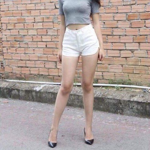 nguon cung cap si quan short jeans nu gia re