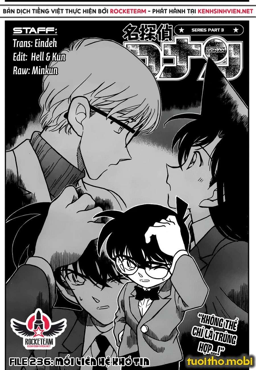 conan chương 236 trang 0
