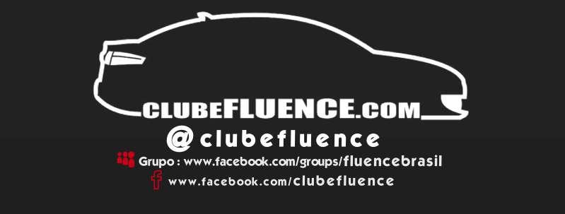 Clube Fluence