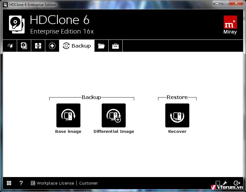 hdclone 7 enterprise