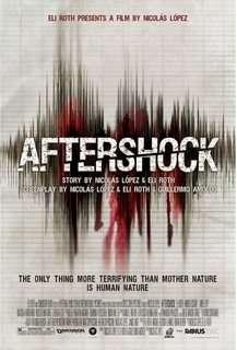 Aftershock (2012).mkv DVDrip x264 Ac3 - Ita