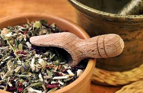 www.123nhanh.com: Xà phòng tắm trắng thiên nhiên rửa mặt, trị mụn,trị thâm