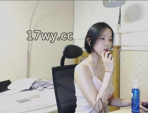 素有小刘亦菲之称的韩国女主播气质超凡脫俗VIP福利秀