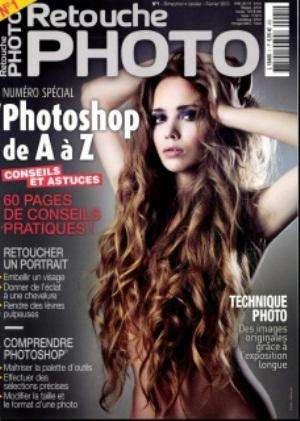 Retouche Photo 1