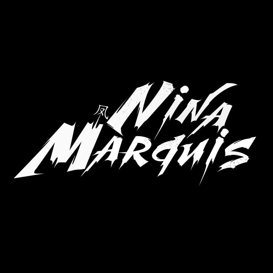 Nina Marquis