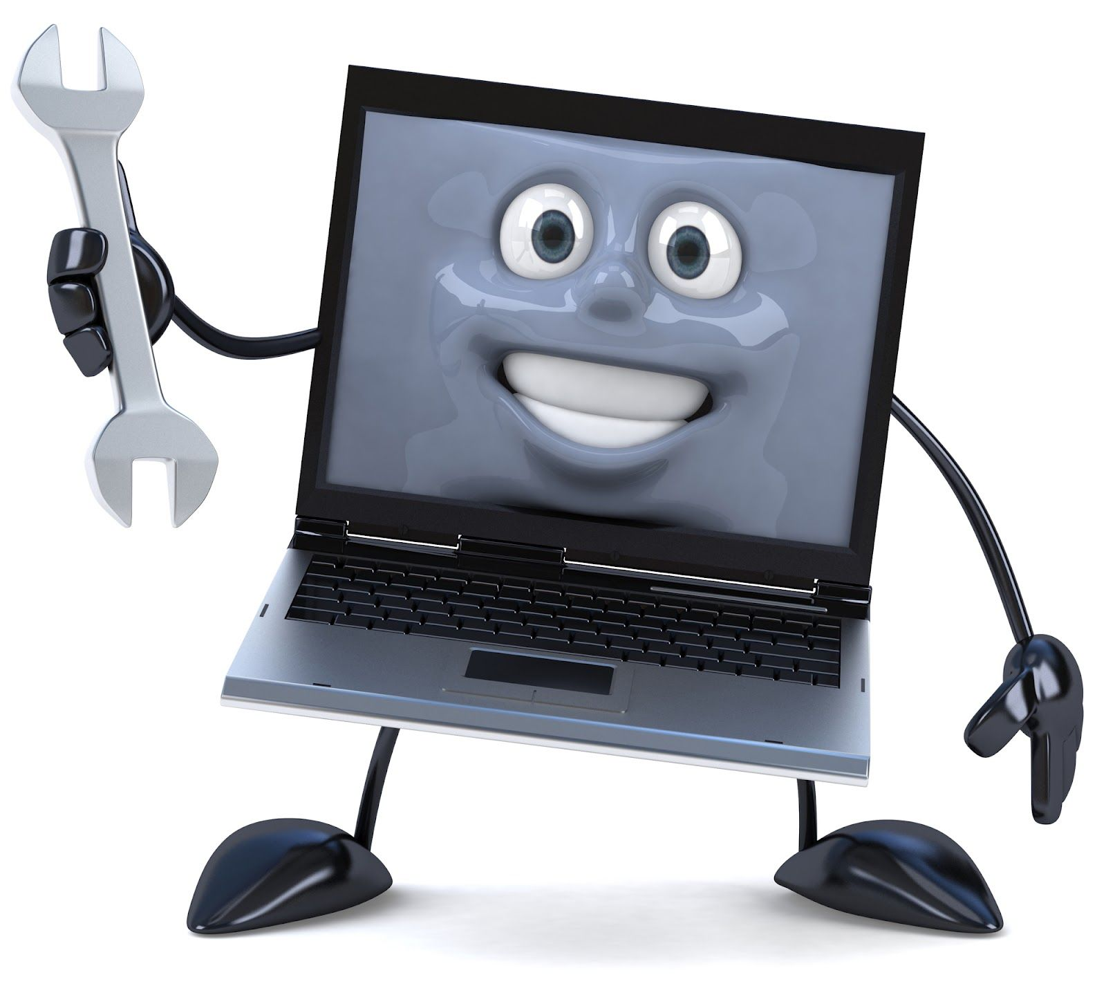 Malware-terminators.com