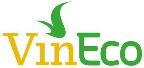 Bảo vệ hệ thống Farm Công ty Vineco