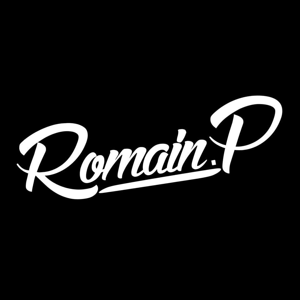 Romain P