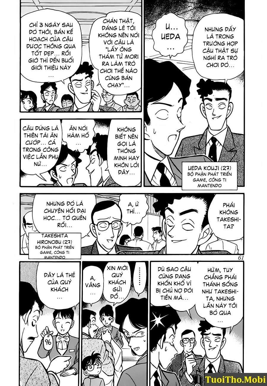 conan chương 114 trang 4