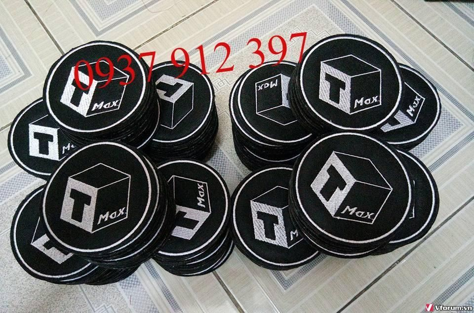 Cơ sở sản xuất đế lót ly giá rẻ, xưởng sản xuất đế lót theo yêu cầu.