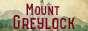 Atop Mount Greylock: An Ilvermorny RPG