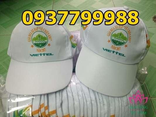 Xưởng sản xuất mũ nón giá rẻ, cơ sở sản xuất mũ nón giá rẻ