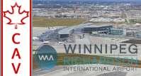 Winnipeg Hub Tour
