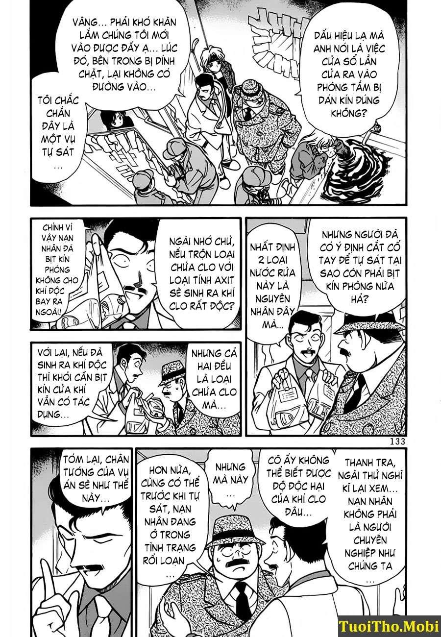 conan chương 198 trang 2