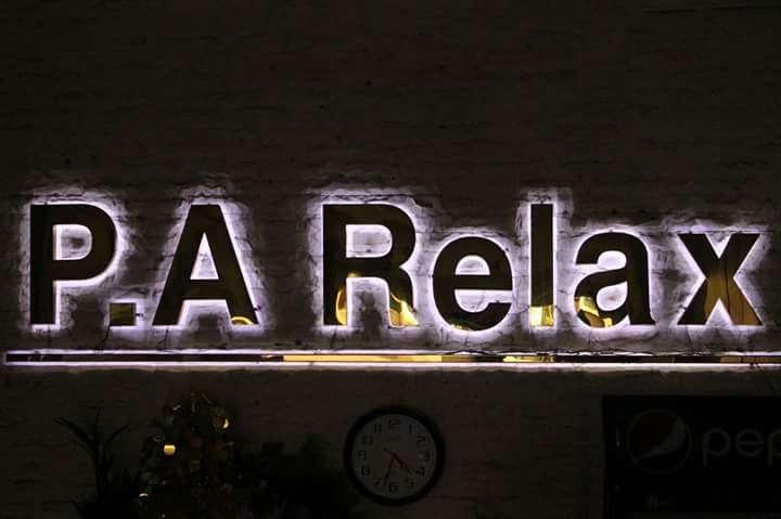 Giới thiệu Massage P.A - Nâng Niu Từng Cung Bậc Cảm Xúc để Thư giãn