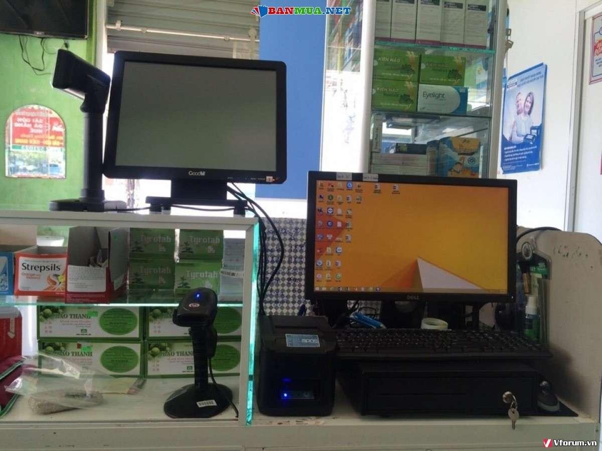 www.mangraovat.com: Chuyên cung cấp cài đặt phần mềm quản lí tính tiền cửa
