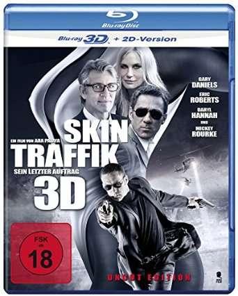 Skin Traffik (2015) ISO BDRA [3D/2D] AC3 ITA DTS-HD ENG Sub ITA - DDNCREW