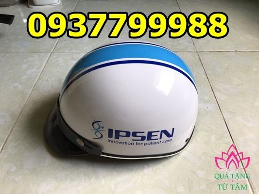 Cơ sở sản xuất nón bảo hiểm giá rẻ, xưởng sản xuất mũ bảo hiểm giá rẻ