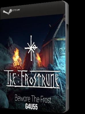 The Frostrune DOWNLOAD PC SUB ITA (2017)