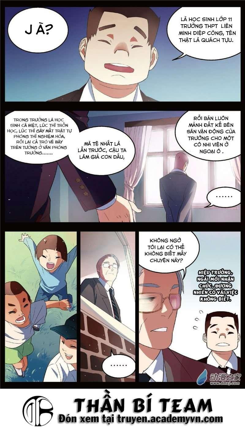 Thiên tài J Chap 1 page 6 Congtruyen24h