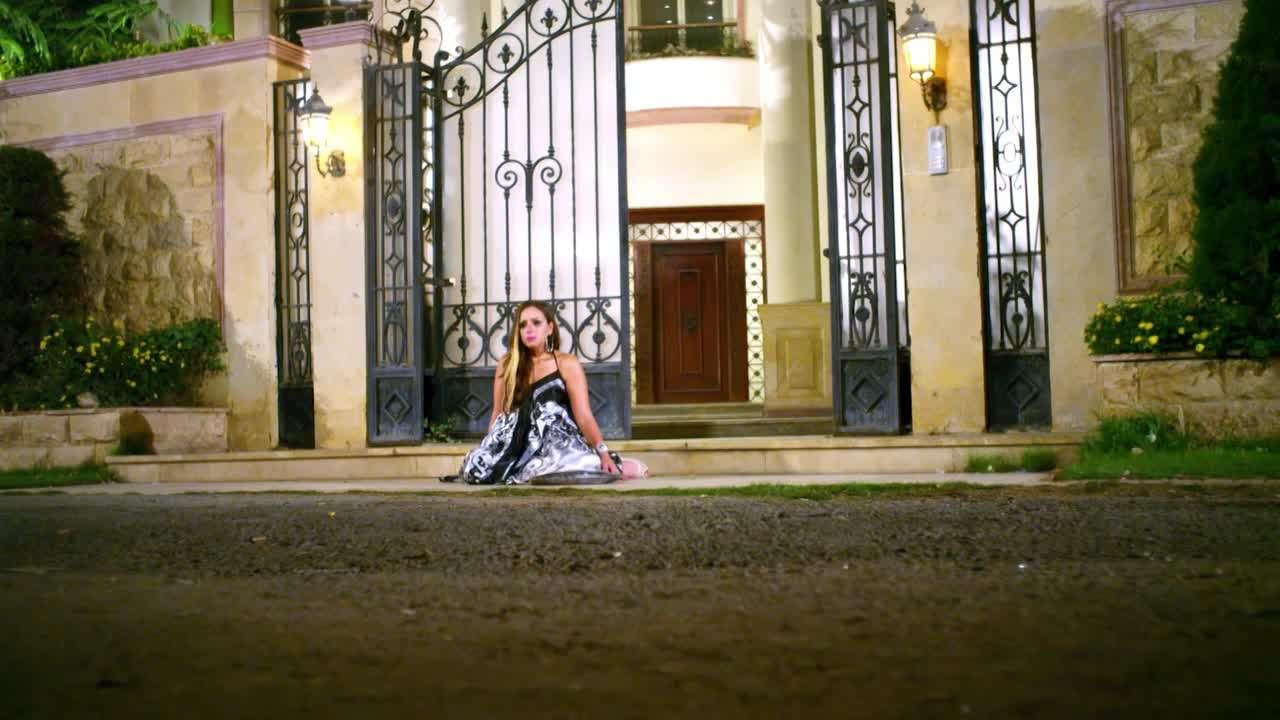 المسلسل المصري دلع بنات (2014) 720p تحميل تورنت 24 arabp2p.com