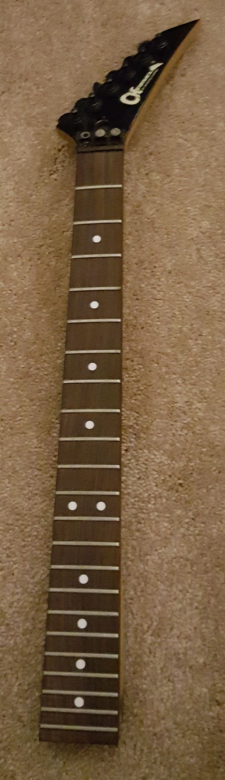Please Help Me Identify This Guitar Kramer Focus Wiring Diagram Http Imageshackcom A Img924 3341 Pm20yb