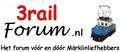 3rail forum