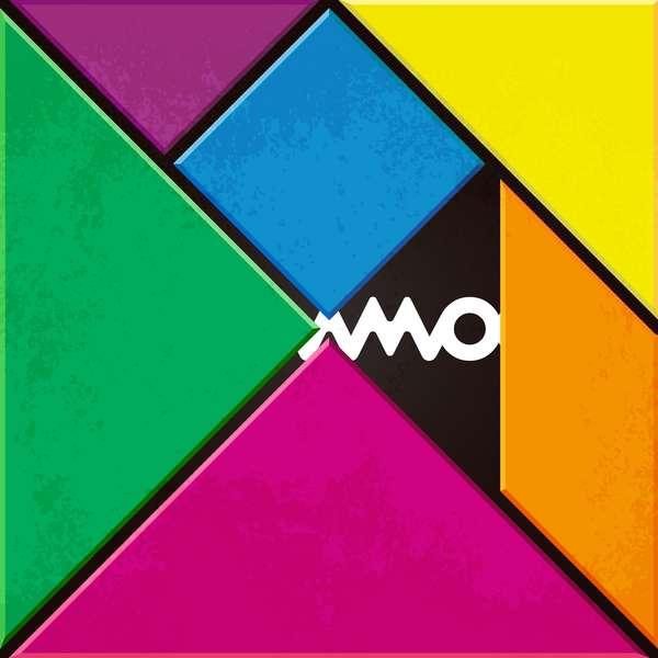 MAMAMOO - Angel, DAB DAB K2Ost free mp3 download korean song kpop kdrama ost lyric 320 kbps