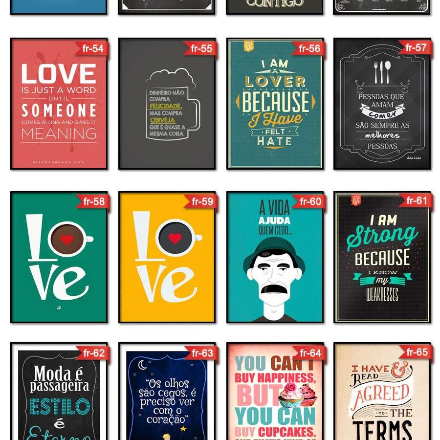Placas, Vintage, Retro, Cerveja, Decoração, Antigas, MDF, Charles Chaplin, Marilyn Monroe, Elvis Presley, Bar, Música, Flores, Paris, Cerveja, Chop, Ford, Preto e Branco
