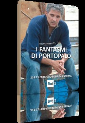 I fantasmi di Portopalo - Minieserie [2/2] .mkv HDTV 1080i ITA