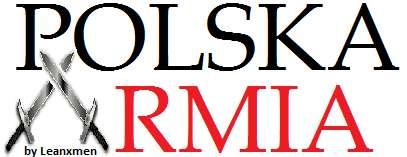 Forum www.armia.fora.pl Strona Główna