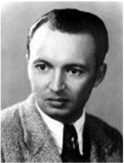 Teodor Gârneț