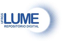 Lume - Repositório Digital
