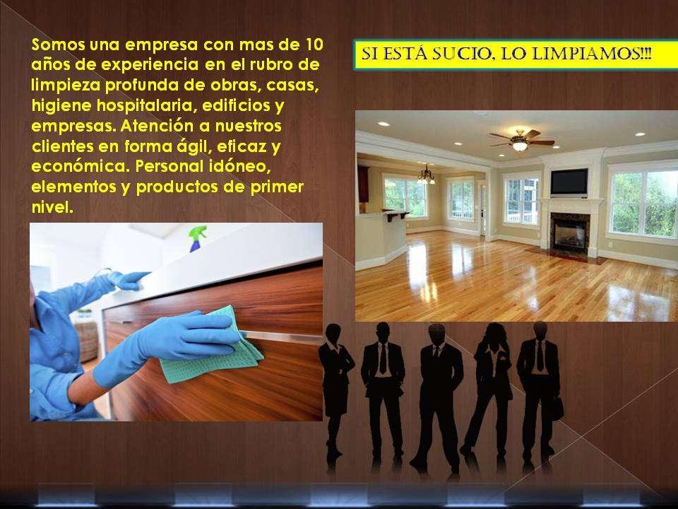 Precio alisado por m2 perfect fotos with precio alisado for Precio de reforma por m2