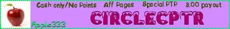 circlecptr