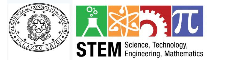 banner STEM
