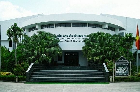 vietnam-museum-of-ethnology