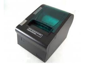 Máy in hóa đơn Antech AP250 - USE