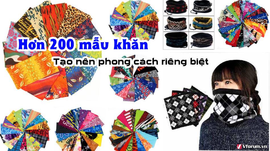 Đồ phượt giá rẻ tại Quận Bình Tân   Phượt 247 - 1