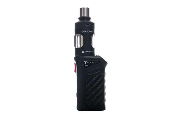 Vaporesso Target Mini 40W Starter Kit_vaporl.com