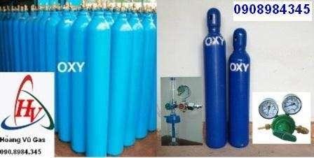 Thuê bình oxy thở,giá rẻ,giao hàng tận nơi tại TPHCM