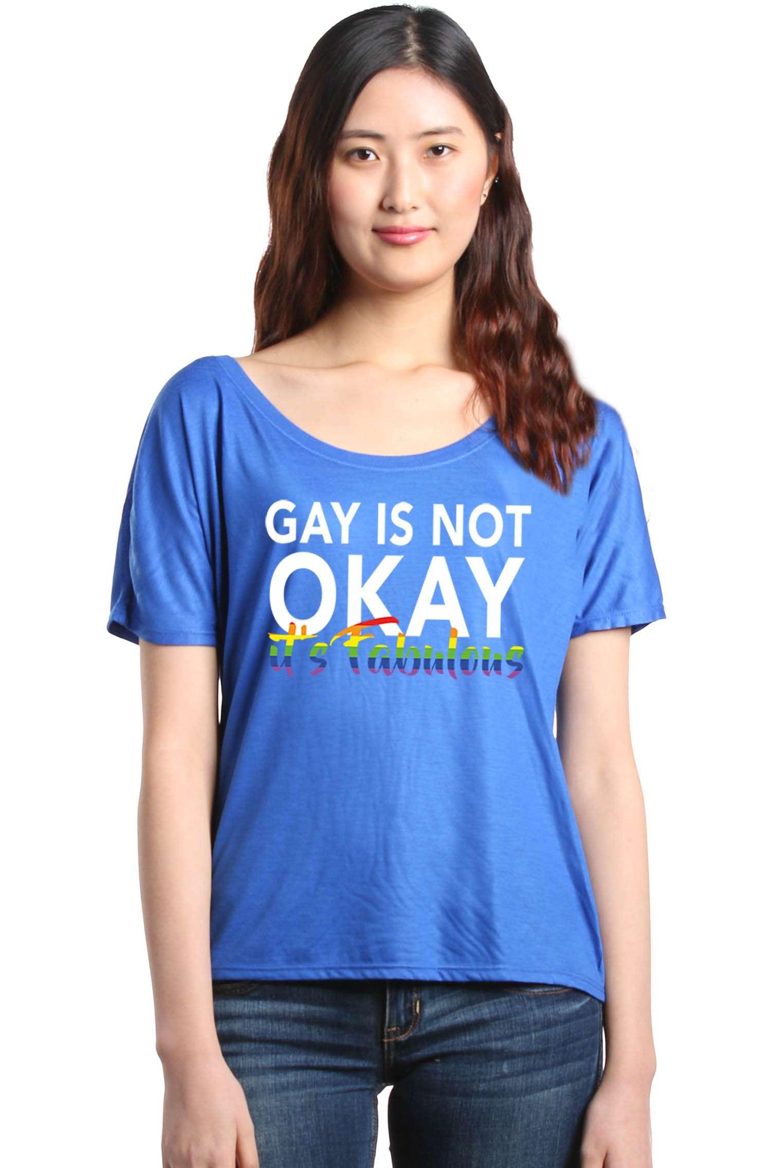gay mens photo sites