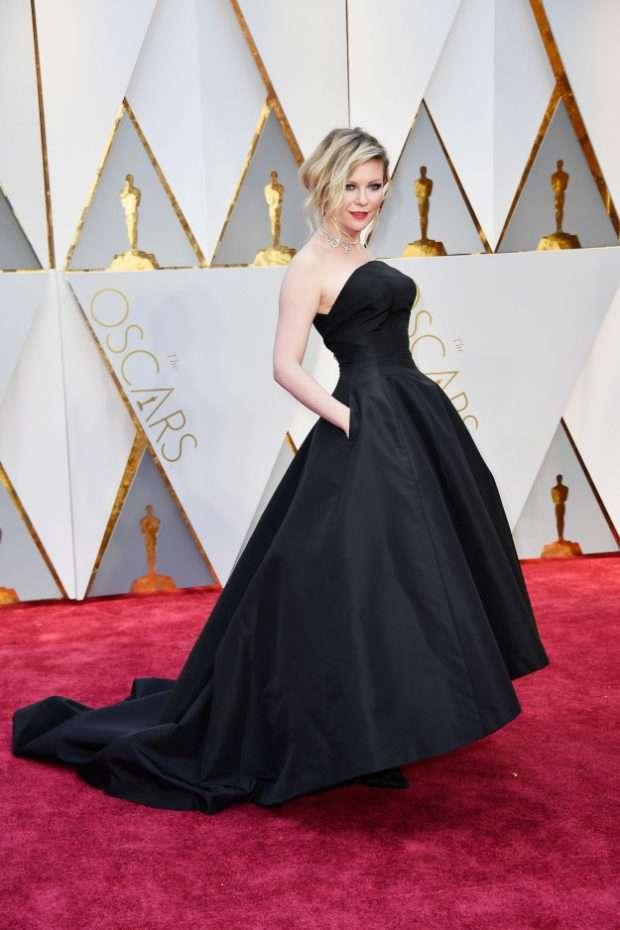 Oscar 2017 vestidos e roupas das celebridades blog sweet lucy