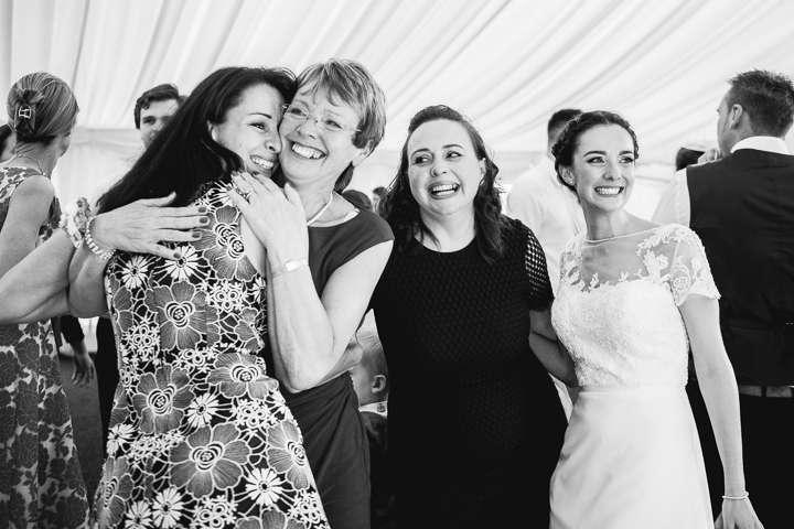 Bordesley Park wedding photography