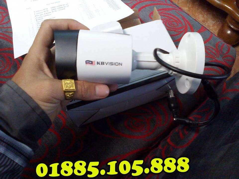 Chuyên lắp Camera Ip giá rẻ !