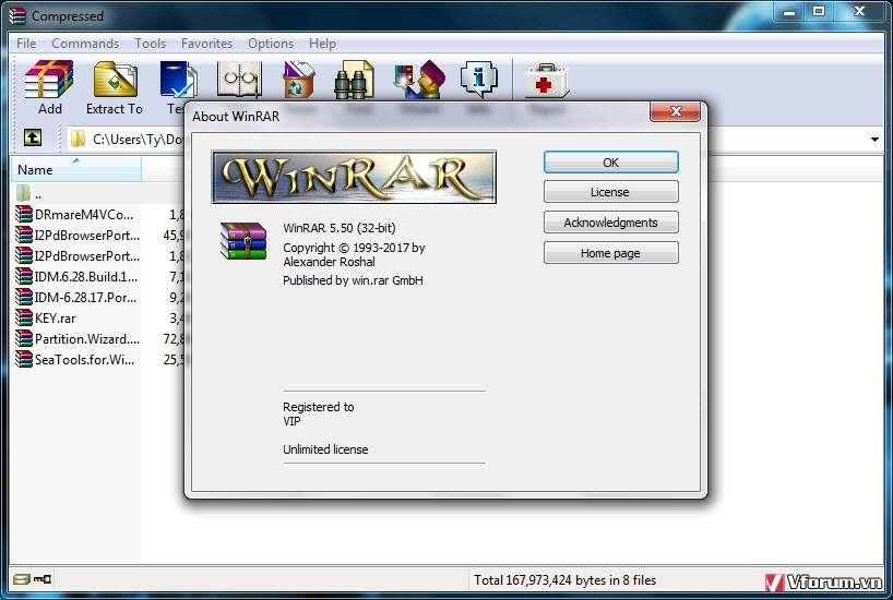 download winrar full crack 2017