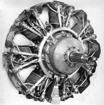 IAR-7M