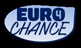 EuroChance Song Contest 4