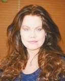 Lisa Gayle Brown