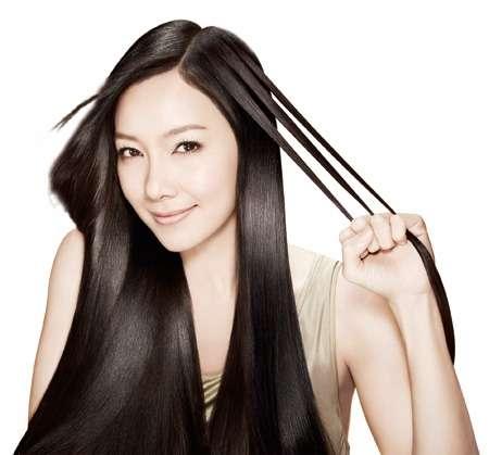 Chia sẻ cách làm tóc nhanh dài ngay tại nhà bạn không thể bỏ qua
